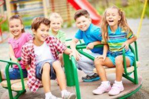 Férias escolares requer atenção dobrada com crianças para evitar acidentes
