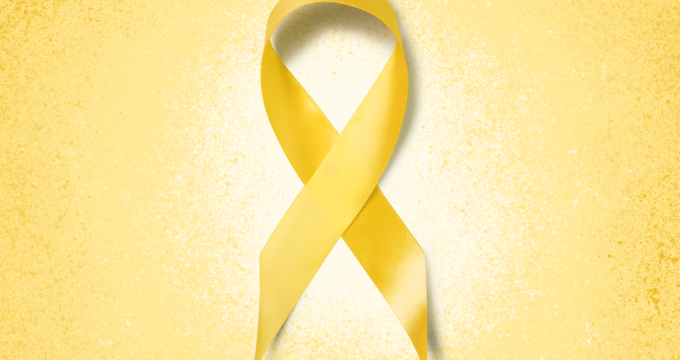 #SetembroAmarelo: mídias e informação para ajudar quem tem depressão
