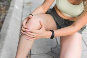Você sabe a diferença entre lesão da cartilagem articular e artrose?