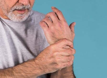 Osteoporose, doença silenciosa e incapacitante