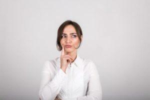 Você sabe o que é síndrome do piriforme?
