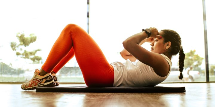 Coronavírus: como manter a rotina de atividades físicas mesmo em quarentena