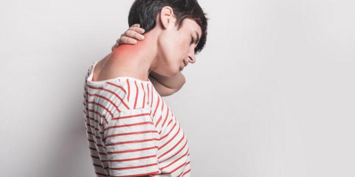 Entenda o que é a fibromialgia, a 'síndrome das dores inexplicáveis'