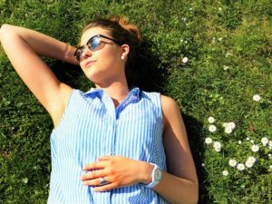 Como driblar a falta de vitamina D quando não conseguimos nos expor à luz solar durante a quarentena?