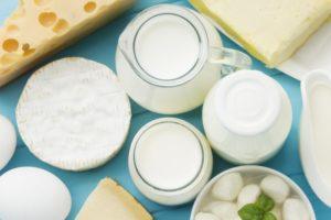 Alimentação X Saúde dos ossos