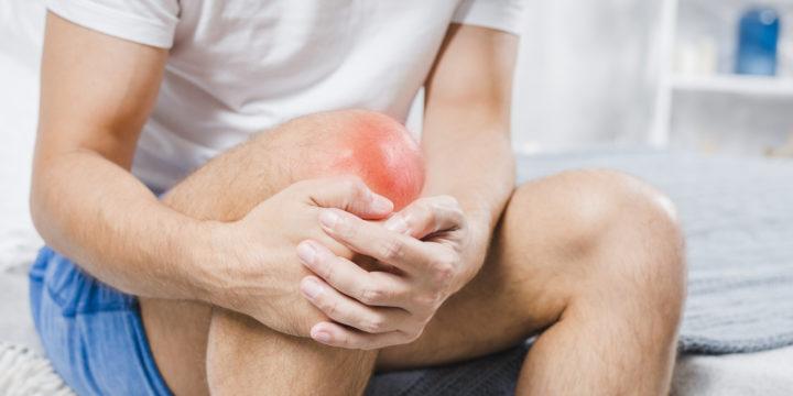 Quando é necessário realizar uma reconstrução ou alongamento ósseo?
