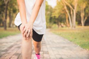 3 dicas para manter a saúde dos ossos