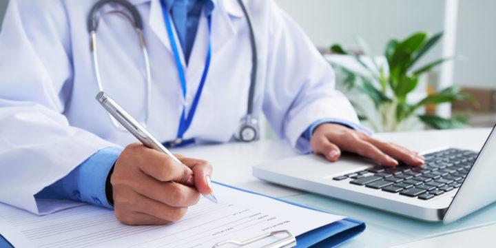 Quando se consultar com um Médico Urologista