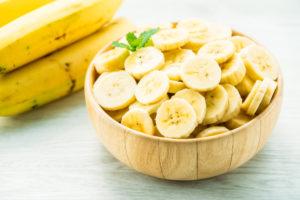 Mito ou verdade: a banana evita câimbras?