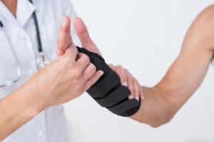 Quando procurar um ortopedista?