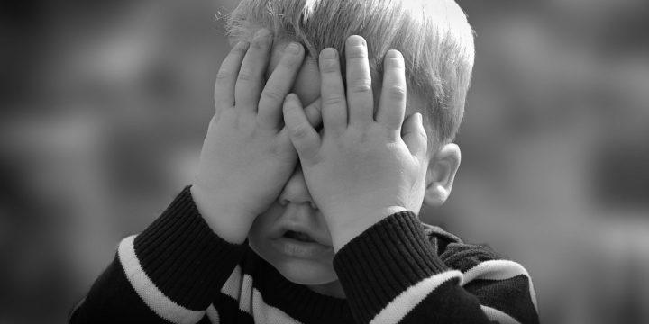 Doença reumática também é coisa de criança